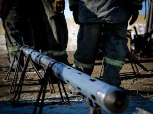Titanium Energy Services Wireline Careers