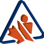 WHMIS - GHS Logo