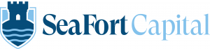 SeaFort Captial Investments Logo