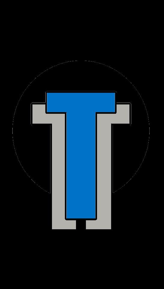 Titanium Energy Services Logo
