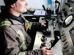 Titanium Coiled Tubing Supervisor Careers