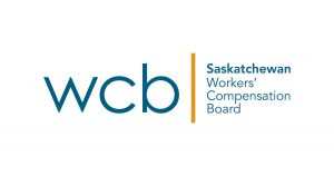 Workers Compensation Board SK Logo